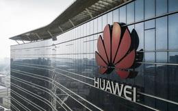 Chính phủ Anh yêu cầu loại bỏ toàn bộ thiết bị của Huawei khỏi mạng 5G trước năm 2027