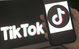 Hàn Quốc phạt TikTok vì thu thập dữ liệu trẻ em trái phép