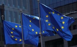 Vướng mắc kế hoạch quỹ phục hồi Covid-19, Thượng đỉnh EU có nguy cơ đổ vỡ