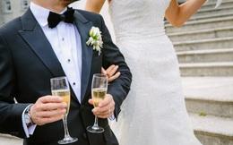 Khoản đầu tư lãi nhất của người phụ nữ: Chọn đúng chồng