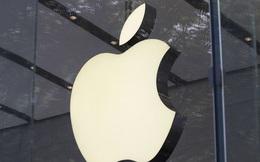Apple thắng trong vụ kiện 14,9 tỷ USD ở châu Âu