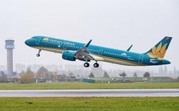 Vietnam Airlines tiếp tục lùi ngày họp đại hội cổ đông