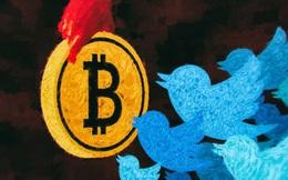 Có thể chính nhân viên của Twitter hoặc công cụ của Twitter đã tham gia vào vụ hack lịch sử vừa xảy ra
