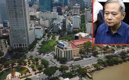 Dàn cựu lãnh đạo TP.HCM cùng khai gì vụ Sabeco?