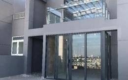 Sacombank thanh lý loạt căn hộ Penthouse, sàn thương mại dự án Xi Grand Court