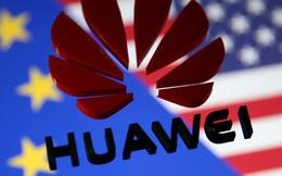 Bị các nước lớn tẩy chay đồng loạt, tham vọng thống trị thế giới của Huawei bỗng 'vỡ vụn'