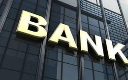 Tiềm ẩn kẽ hở rủi ro hoạt động hệ thống ngân hàng Việt