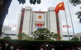 UBND TP Hà Nội hoạt động thế nào sau vụ khám xét cán bộ giúp việc Chủ tịch?