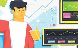 Quản lý tài chính cá nhân và đầu tư hiệu quả với 10 bài học từ nghiên cứu sinh tiến sĩ ở Harvard