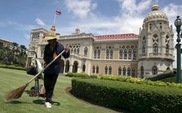 Bộ trưởng Tài chính Thái Lan từ chức giữa khủng hoảng Covid-19