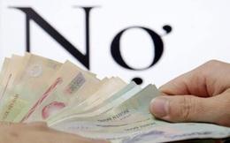 Vay tiền không trả sẽ chịu trách nhiệm gì?