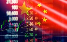 CNBC: Kinh tế Trung Quốc hồi sinh, Đông Nam Á hưởng lợi