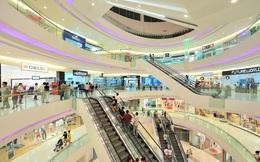 Savills: Các nhà bán lẻ bắt đầu sử dụng công nghệ để tăng doanh thu và cải thiện dịch vụ