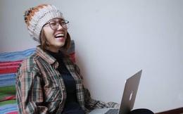 Có business riêng, thu nhập tốt, định định cư châu Âu, cô gái Hà Nội đã rời bỏ tất cả để lên Đà Lạt làm lại từ đầu: Sống xanh, sống tối giản, an yên trong lòng