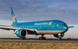 """Kiến nghị từ Samsung, Lotte và các """"đại bàng"""" tỷ USD Hàn Quốc: Tận dụng máy bay dư của Vietnam Airlines để chở hàng tạm thời đến châu Âu, xin cơ chế để chuyên gia sang VN không bị đánh thuế 2 lần"""