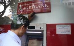 Agribank cho vay 1,14 triệu tỷ đồng