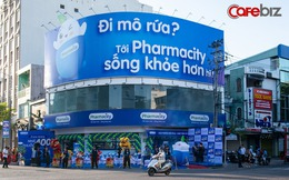 Hậu Covid-19, chuỗi nhà thuốc lớn nhất Việt Nam khai trương nhà thuốc thứ 400, nhắm mở thêm 200 nhà thuốc trong 2020