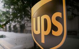 UPS công bố Báo cáo Tiến trình bền vững thường niên lần thứ 18