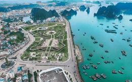 Quảng Ninh kêu gọi đầu tư hàng loạt dự án nghìn tỷ