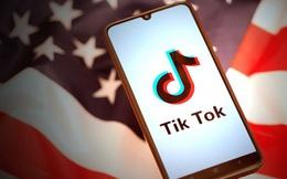 """Sau Huawei, sẽ đến TikTok bị phía Mỹ """"siết gọng kìm""""?"""