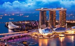 Singapore tung chiến dịch kích thích du lịch toàn Đông Nam Á