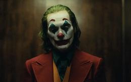"""Malware """"Joker"""" trên Android nguy hiểm như thể được thiết kế bởi một tên ác nhân trong phim"""