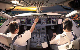 Vụ nghi vấn phi công Pakistan dùng bằng lái giả: Thông tin mới nhất từ Cục Hàng không Việt Nam