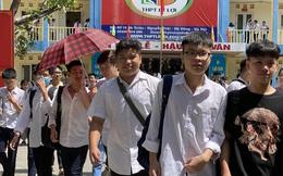 Dự kiến ngày công bố điểm thi vào lớp 10 ở Hà Nội