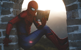 Đời người trở nên tốt đẹp hơn, bắt đầu từ việc đọc sách