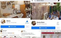 Cẩn trọng với hình thức lừa đảo khi mua hàng online: Lập shop trên Facebook, đăng ảnh đẹp, khách chuyển khoản mua hàng xong là shop 'mất hút'