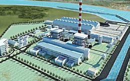 Dự án điện Việt Nam mời thầu, hầu hết ông chủ Trung Quốc nộp hồ sơ