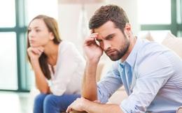 Theo dõi 700 cặp vợ chồng trong suốt 40 năm, tôi tìm ra 3 vấn đề quan trọng cốt lõi trong hôn nhân: Đổ vỡ hay bền lâu đều phụ thuộc vào điều này!