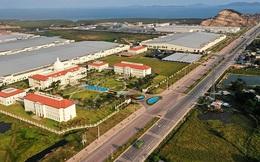Quảng Ninh cam kết tạo điều kiện cho doanh nghiệp triển khai 2 dự án hơn 65.000 tỷ đồng