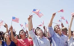 Giấc mơ Mỹ của một bà nội trợ Việt suýt tự tử vì buồn tủi, bắt đầu học đại học ở tuổi 34: Tôi sẽ về để xây dựng quê hương, khi hoàn thành Giấc Mơ Mỹ của mình!