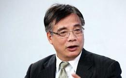 """PGS.TS Trần Đình Thiên: Nền kinh tế đứng dậy sau Covid-19 sẽ được """"thay máu"""" bởi những doanh nghiệp khởi nghiệp mới"""