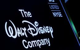 Thêm Walt Disney ngưng quảng cáo Facebook, khủng hoảng chưa lắng xuống