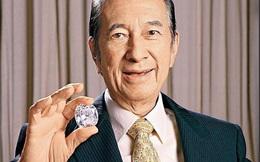 """Kho tàng châu báu đồ sộ rơi vào """"tầm ngắm"""" của 3 bà vợ Vua sòng bài Macau, ai sẽ giành được để nâng cao địa vị ở Hồng Kông?"""