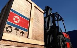 Áp lực đè lên Triều Tiên khi đóng biên giới với Trung Quốc do Covid-19