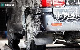Xe bạc tỷ bị siết nợ ồ ạt: Màn đấu tố và hậu quả của cơn tăng nóng vay tiền mua xe?