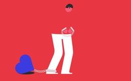 Thói quen của đàn ông: Càng không có tình cảm, càng thể hiện rõ 4 thái độ với người phụ nữ
