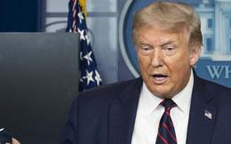 Mỹ có 4 triệu ca mắc, Trump cảnh báo dịch Covid-19 sẽ còn tồi tệ hơn