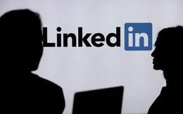 Gần 1.000 nhân viên LinkedIn bị sa thải vì Covid-19