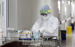 Việt Nam sẽ rút ngắn thời gian thẩm định, thử nghiệm vắc xin COVID-19