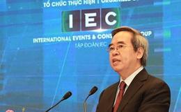 Trưởng Ban Kinh tế Trung ương: Độc quyền nhà nước còn cao, chính sách giá năng lượng còn nhiều bất cập, chưa hoàn toàn phù hợp với cơ chế thị trường