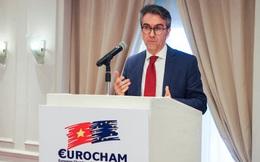 Đại sứ EU: Việt Nam đã đạt được những tiến bộ rất ấn tượng trong công cuộc chuyển đổi năng lượng tái tạo