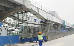 Cận cảnh 3 địa điểm xây hầm chui 2.000 tỷ đồng tại Hà Nội 