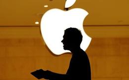 Apple sẽ khó duy trì được tỷ lệ chia sẻ doanh thu 30%