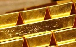 Vì sao giá vàng liên tục tăng phi mã?