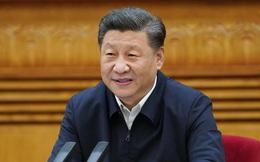 Ông Tập Cận Bình họp với đại diện các tập đoàn công nghệ Trung Quốc, kêu gọi điều chỉnh chiến lược kinh doanh