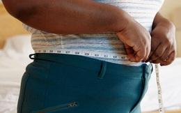 10 sự thật về mỡ bụng: Biết để phòng tránh nhiều nguy cơ cho sức khoẻ
